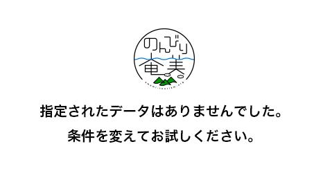 no-data