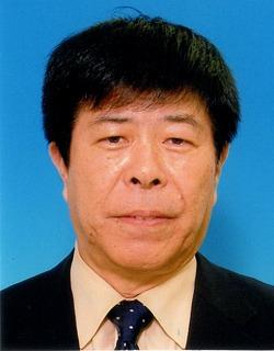 伊藤 昭喜