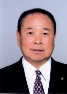 横溝 三郎