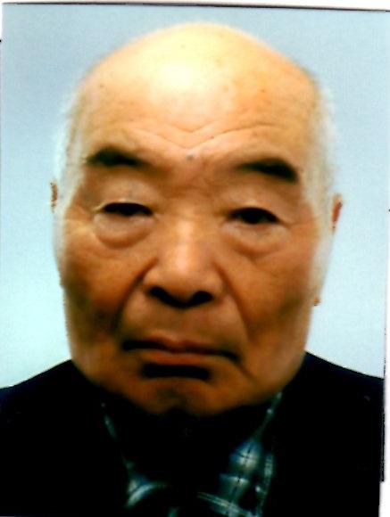 佐藤 昭人