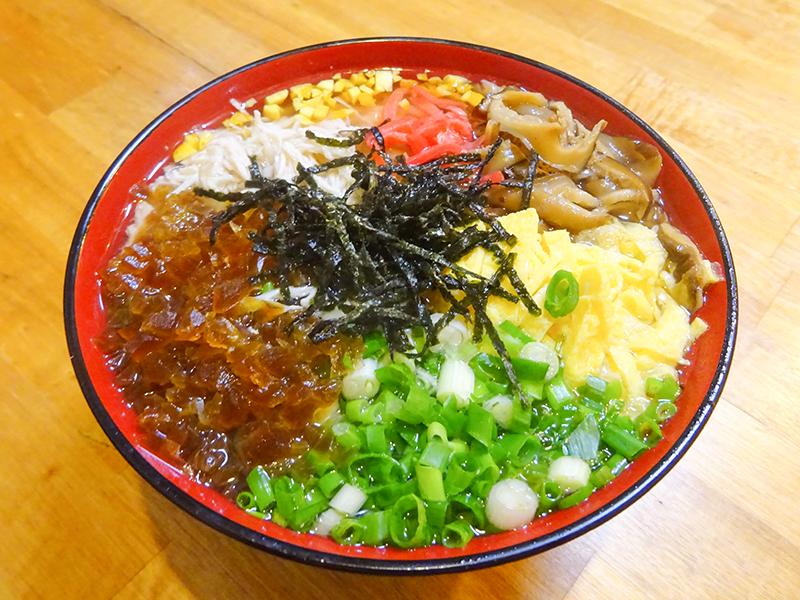 焼鳥屋・島料理てっちゃん(名瀬店)